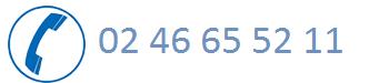+33246655211