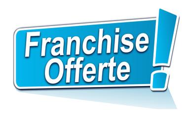 franchise-offerte